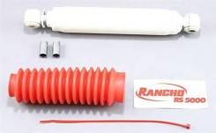 Амортизатор - rs5000 | перед/зад прав/лев | RANCHO арт.RS5113