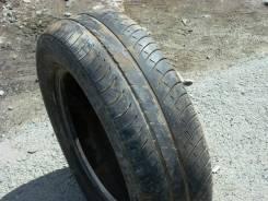 Michelin Energy E3A. Летние, износ: 50%, 1 шт