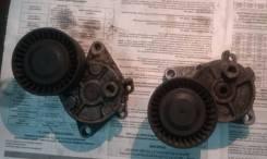 Натяжной ролик ремня ГРМ. BMW 5-Series, E34 Двигатель M52
