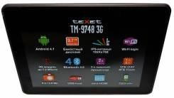 teXet TM-9748