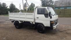Toyota Toyoace. Продам самосвал Срочно , 3 660 куб. см., 2 500 кг.