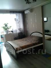 Обменяю квартиру в г. Краснодаре на г. Хабаровск. От частного лица (собственник)