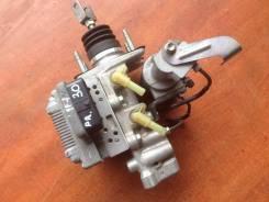 Цилиндр главный тормозной. Toyota Prius, ZVW30L, ZVW30 Двигатель 2ZRFXE