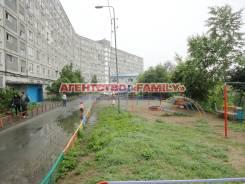 Гостинка, улица Сельская 10. Баляева, агентство, 24 кв.м. Дом снаружи