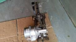 Рулевая колонка / электроусилитель руля, ЭУР, ESP (56300-2L000) на Hyundai i30 (2007-2012) / Контрактная