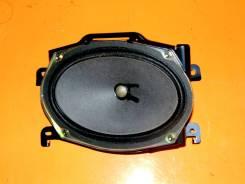 Динамик. Mazda MPV, LWEW Двигатели: FS, FSDE
