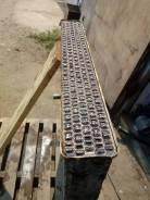 Ремонт. чистка масленных радиаторов