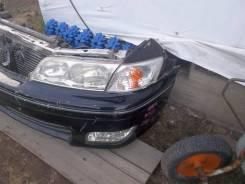 Ноускат. Toyota Mark II Wagon Qualis, MCV21W, MCV25, MCV20W, SXV20, SXV20W, SXV25, MCV20, MCV25W, MCV21, SXV25W