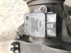 Корпус воздушного фильтра. Subaru Legacy, BH5 Двигатель EJ206