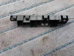 Крепление бампера. Honda Inspire, UC1 Двигатель J30A