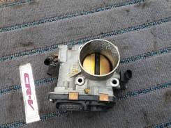 Заслонка дроссельная. Honda Inspire, UC1 Двигатель J30A