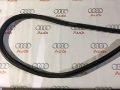 Уплотнитель двери. Audi Coupe Audi A5, 8T3, 8TA Audi S5, 8T3, 8TA Audi RS5, 8T3 Двигатели: AAH, CABA, CABB, CABD, CAEB, CAED, CAGA, CAGB, CAHA, CAHB...