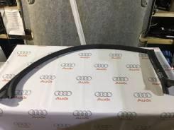 Уплотнитель двери. Audi Coupe Audi A5