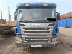 Scania. Продам самосвал 6x4, 12 740куб. см., 25 000кг., 6x4