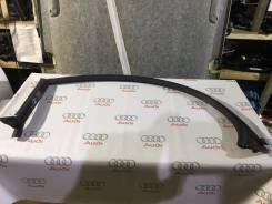 Уплотнитель двери. Audi Coupe Audi S Audi A5, 8F, 8TA Двигатели: CAEA, CAEB, CALA, CAPA, CCWA, CDHB, CDNB, CDNC