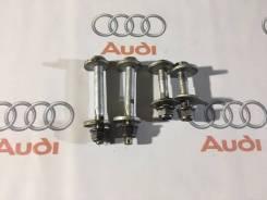 Болт регулировочный. Audi Coupe Audi A5 Двигатель CALA
