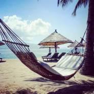 Вьетнам. Нячанг. Пляжный отдых. Туры во Вьетнам из Хабаровска. 21день во Вьетнаме!