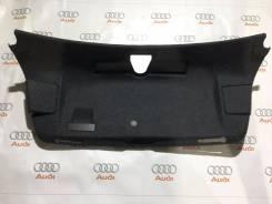 Обшивка крышки багажника. Audi Coupe Audi A5, 8T3, 8TA Audi S5, 8T3, 8TA Двигатели: AAH, CABA, CABB, CABD, CAEB, CAED, CAGA, CAGB, CAHA, CAHB, CAKA, C...