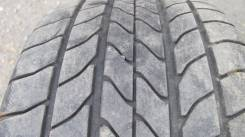 Bridgestone Potenza, 225/50 R16