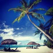Таиланд. Паттайя. Пляжный отдых. Туры в Тайланд из Хабаровска. Паттайя 12 и 13 дней.