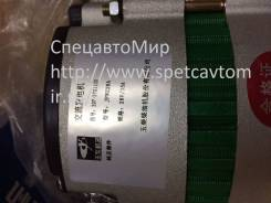 Генератор XCMG LW300F (ДВС_YC6B125-T21). Changlin 936 Liugong CPC