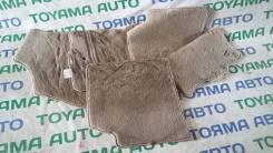 Коврик. Toyota Premio, ZZT240
