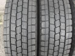 Dunlop DSV-01, 165/80 R13
