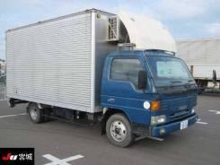 Mazda Titan. , 4 299 куб. см., 2 000 кг. Под заказ