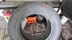Dunlop, 205/65r15, 1 шт. резина. 15.0x15