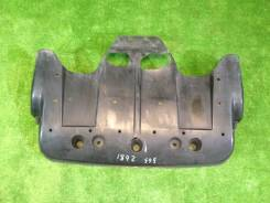 Защита двигателя. Subaru Legacy, BD4, BD5, BG5, BG7, BGB Двигатели: EJ20D, EJ20H, EJ20R, EJ22E