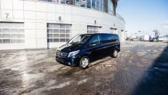 Mercedes-Benz Vito. Продается Марка Модель, 3 199 куб. см., 1 место