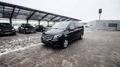 Mercedes-Benz Vito. Продается Марка Модель, 2 143 куб. см., 1 место