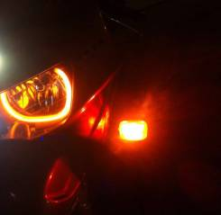 Honda CBR 900RR. 919 куб. см., исправен, птс, с пробегом