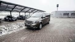 Mercedes-Benz Vito. Продается Марка Модель, 2 142 куб. см., 1 место