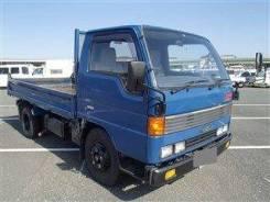 Mazda Titan. Самосвал в наличии в Чите., 3 000 куб. см., 2 000 кг.