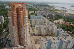 Строящаяся коммерческая недвижимость хабаровск готовые офисные помещения Гиляровского улица