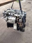 Двигатель Mitsubishi 4D68-T CK8A