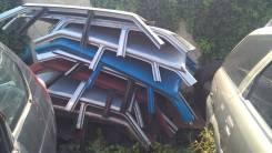 Крыша. Лада 2108, 2108