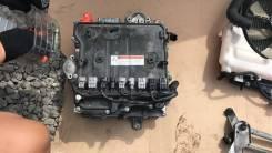 Инвертор. Toyota Estima, AHR10W, AHR10 Двигатель 2AZFXE