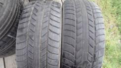 Pirelli P700-Z. Летние, износ: 10%, 2 шт