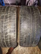 Michelin. Всесезонные, 2012 год, износ: 30%, 2 шт
