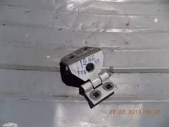 Крепление боковой двери. BMW X3, E83