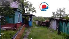 Продается дом с землей в пос. Камень-Рыболов. Квартал Жукова 2А, р-н пос.Камень-Рыболов, площадь дома 50 кв.м., электричество 10 кВт, отопление тверд...