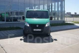 ГАЗ Газель Next. Продается грузовик газель некст в Иркутске, 2 800 куб. см., 1 500 кг.