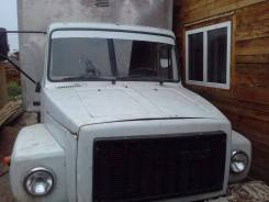 ГАЗ 53. Продам грузовик , 2002 г. в., 4 990 куб. см., 3 000 кг.