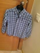 Рубашки. Рост: 86-92, 92-98, 98-104 см