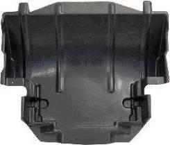 Защита двигателя mercedes-benz: sprinter 2-t c бортовой платформой/ходовая часть (901, 902) = 208 cdi/208 d/210 d/211 cdi/212 d/213 cdi/214/214 ngt/21...