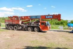 Автокраны 30,40,45,50 тонн