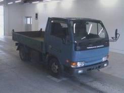 Nissan Atlas. Самосвал в наличии в Чите, 4 200 куб. см., 2 000 кг.