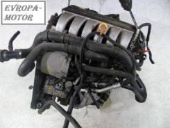 Двигатель (ДВС) на Audi Q7 объем 3.7 л. бензин